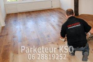 KSO_eiken_houten_vloer_onderhouden_01
